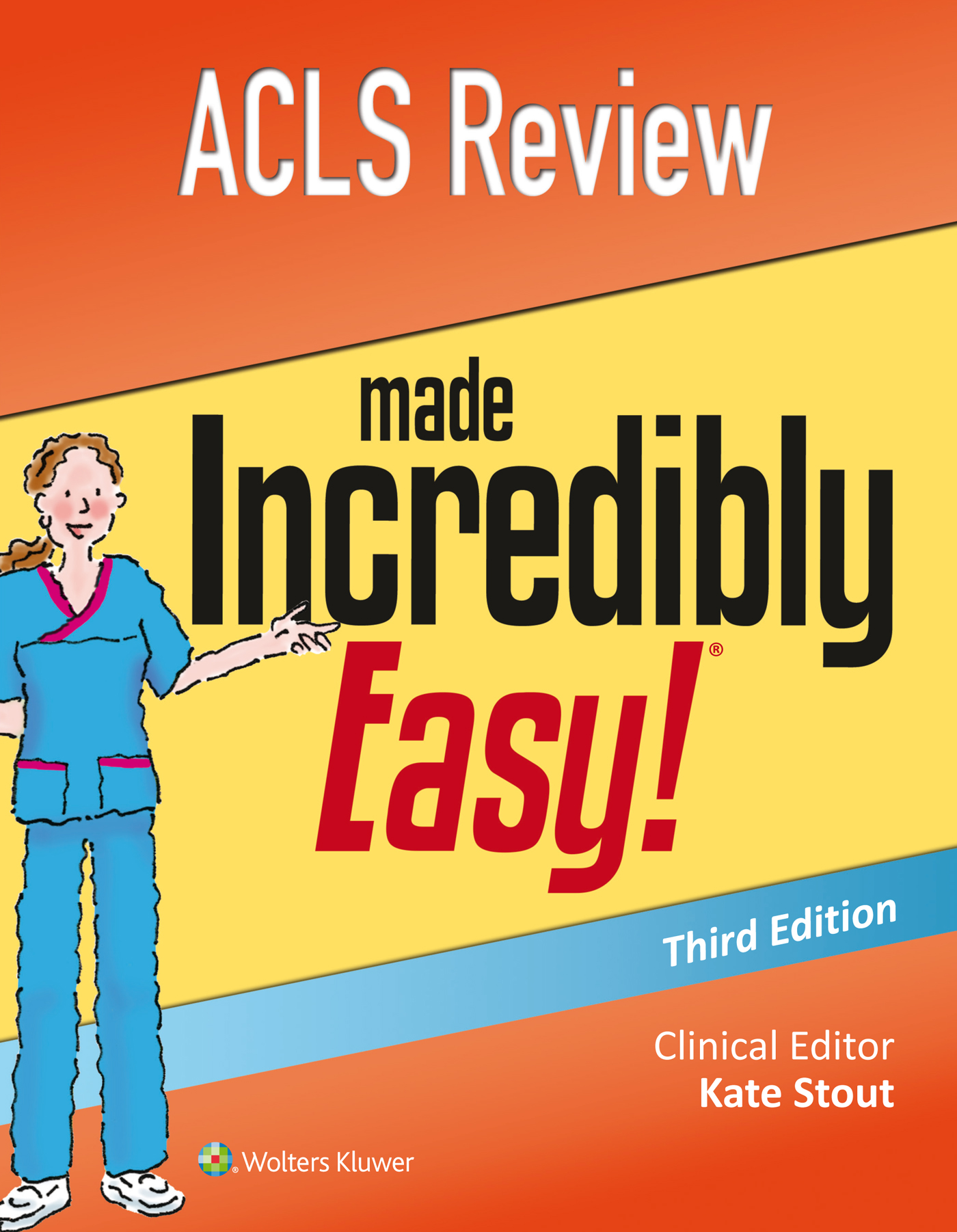 Beste Anatomy And Physiology Made Incredibly Easy Ebook Ideen ...