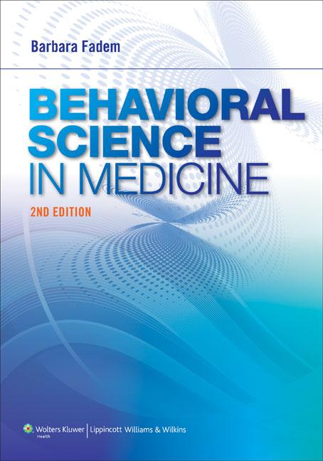 Expanded Medicine Blue Book Pdf