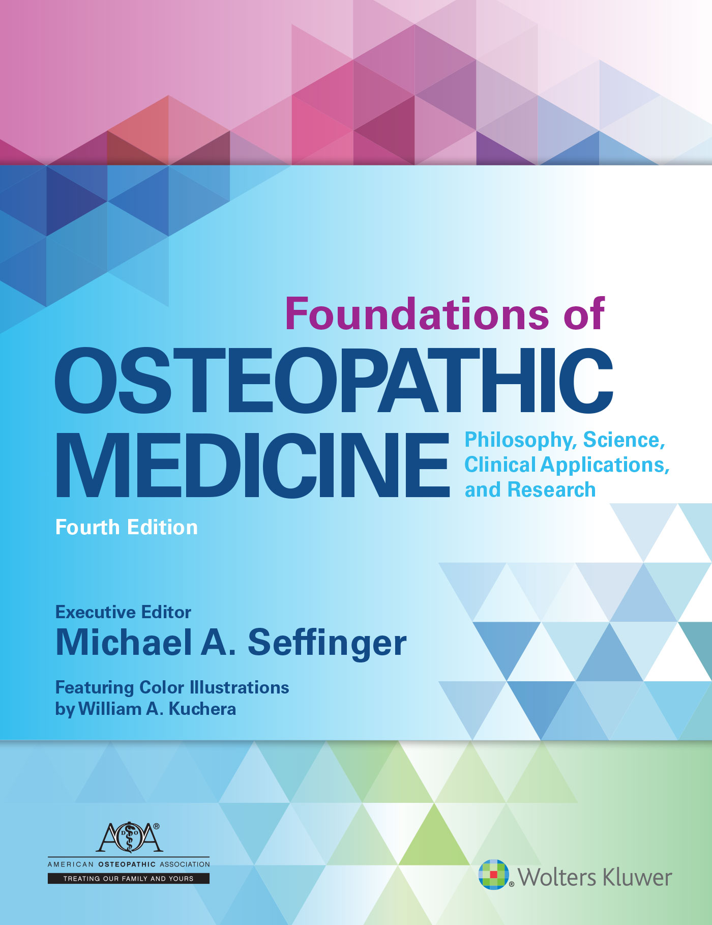 Of research to clinical ebook practice applications foundations
