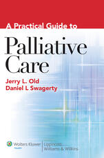 Practical Guide to Palliative Care