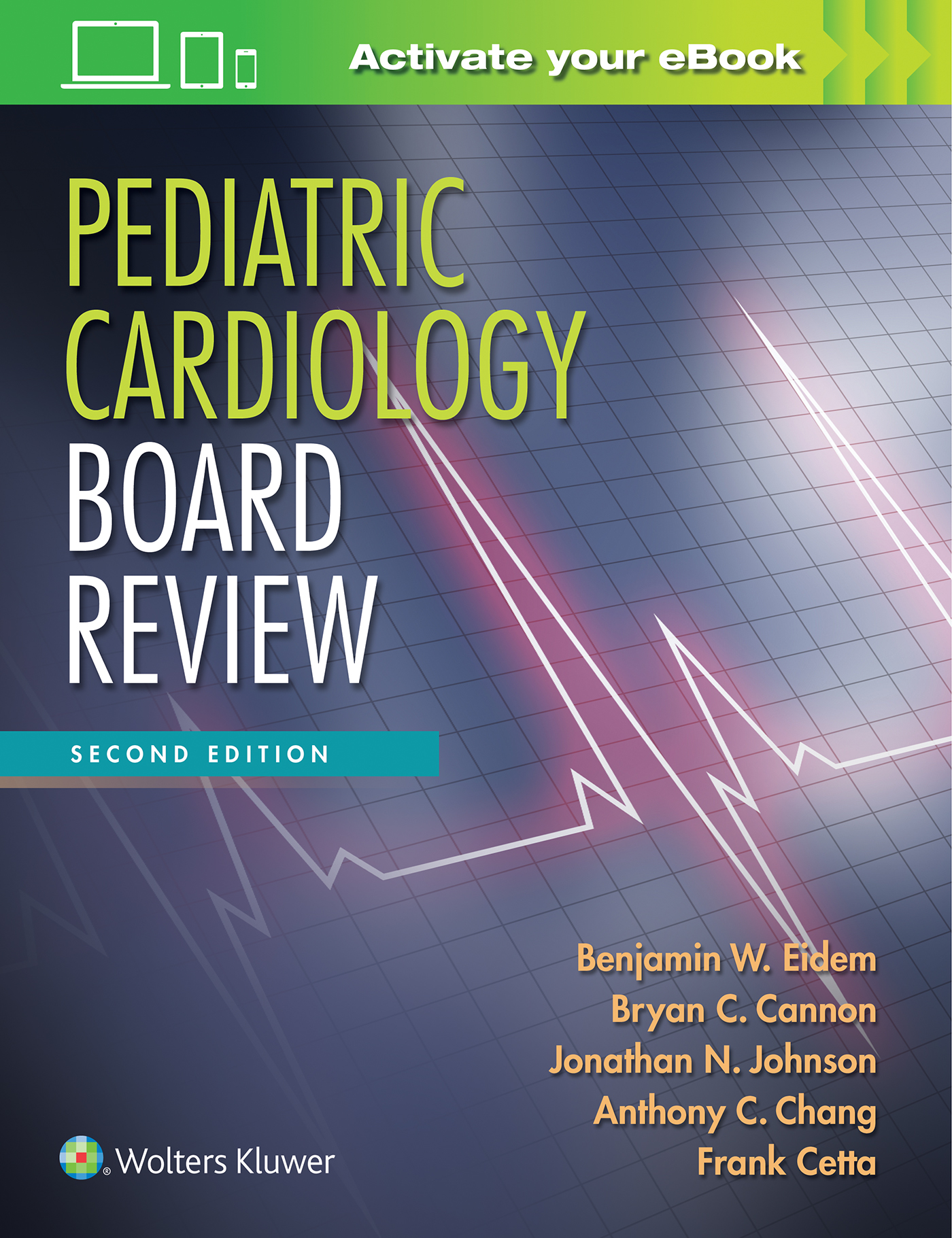 pediatric cardiology board review rh shop lww com Pediatric Board Lectures Pediatric Review Book