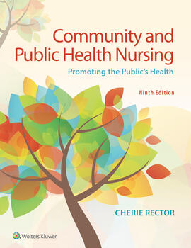 Community public health nursing fandeluxe Choice Image