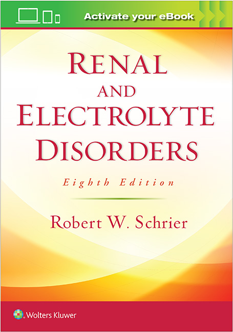 Physical dysfunction practice skills for the occupational therapy renal and electrolyte disorders fandeluxe fandeluxe Gallery