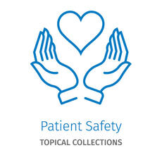Topical Collection Patient Safety/Opioids