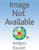 VitalSource e-Book for Materials in Dentistry: Principles and Applications