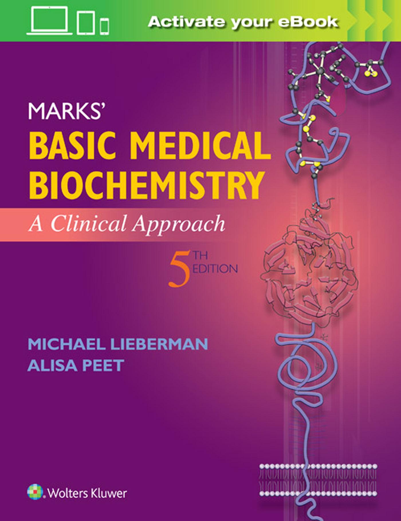Ddd home policy manual ebook edition array marks u0027 basic medical biochemistry rh shop lww fandeluxe Image collections