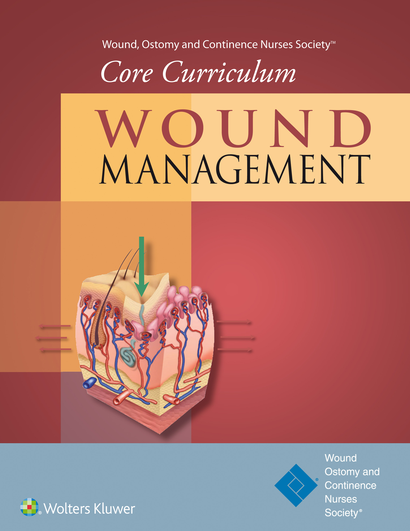 Wound ostomy and continence nurses society core wound ostomy and continence nurses society core xflitez Gallery