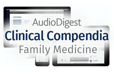 Clinical Compendium in Family Medicine