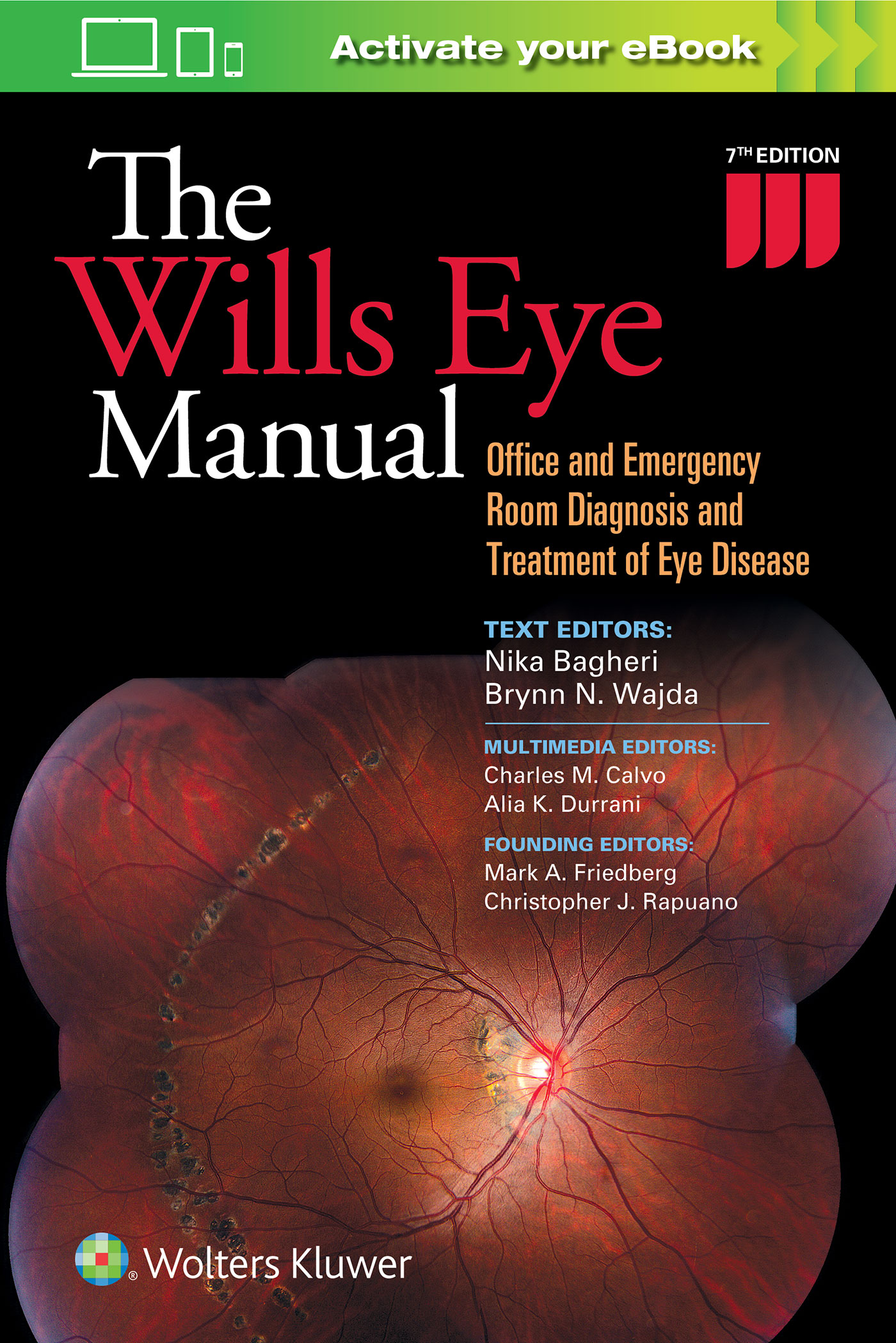 The wills eye manual fandeluxe Choice Image