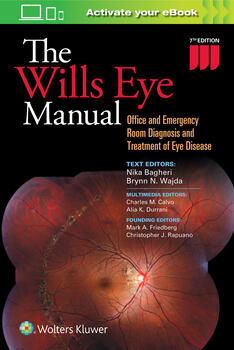 The wills eye manual fandeluxe Gallery