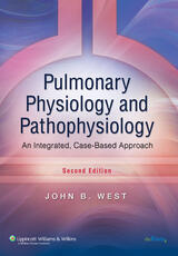 Pulmonary Physiology and Pathophysiology