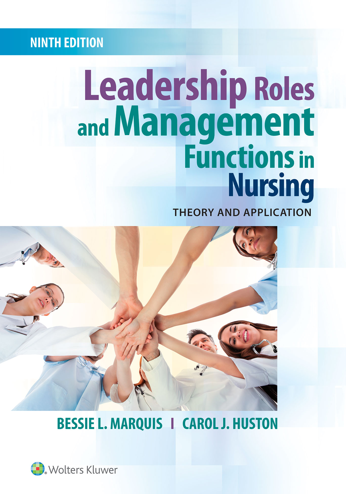 leadership roles in nursing Nursing is a dynamic and challenging profession in an ever-changing healthcare environment the profession needs engaging and inspiring role models and leaders.