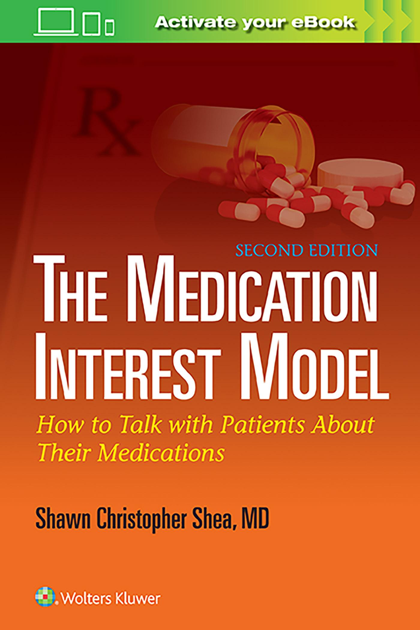 Harvard nursing guide to drugs ebook ebook array the medication interest model rh shop lww com fandeluxe Image collections