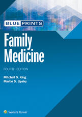 Blueprints series wolters kluwer book blueprints family medicine malvernweather Images