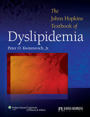 VitalSource e-Book for The Johns Hopkins University Textbook of Dyslipidemia