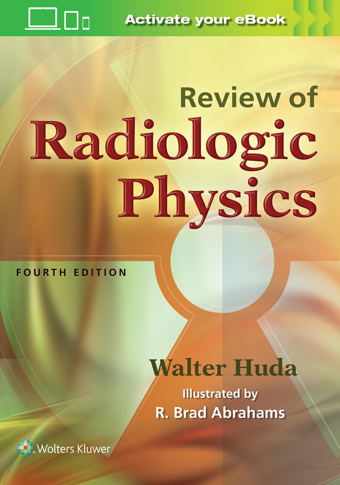gpb physics fundamentals answer key ebook