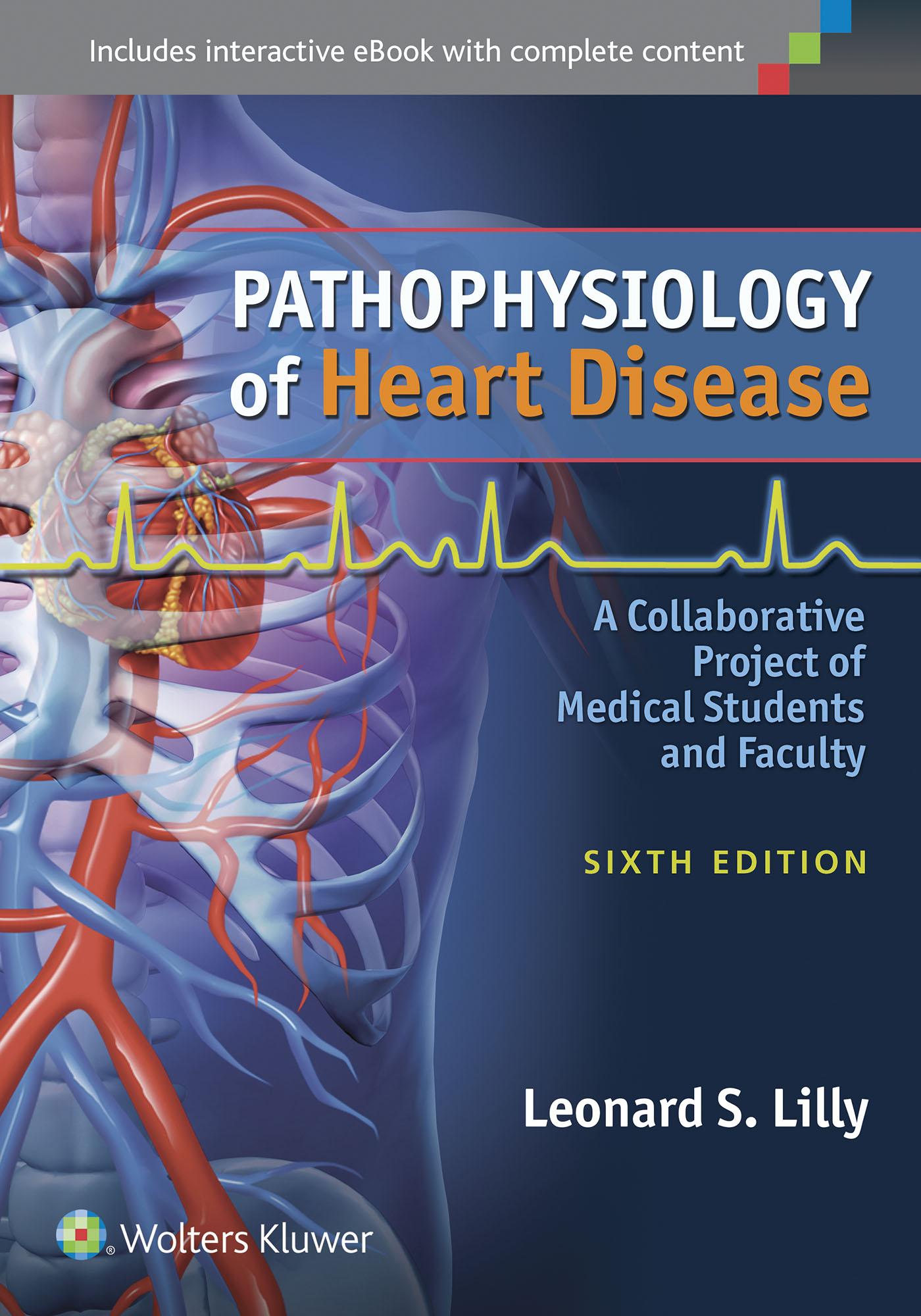 Großartig Anatomy And Physiology Made Incredibly Easy Ebook ...