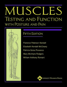 Muscles testing and function with posture and muscles testing and function with posture and pain fandeluxe Image collections