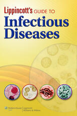 Lippincott's Guide to Infectious Diseases