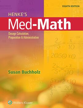 Henkes med math fandeluxe Images