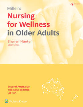 Nursing for wellness in older adults australia nursing for wellness in older adults australia and new zealand edition fandeluxe Images