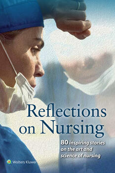 Reflections on Nursing