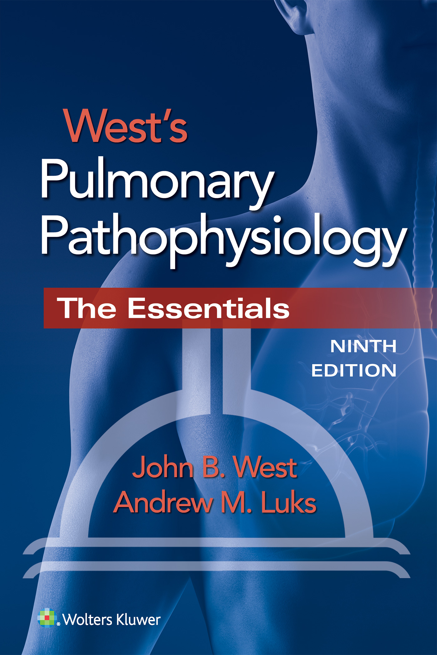 Medicine lww official store wolters kluwer wolters kluwer book wests pulmonary pathophysiology xflitez Image collections