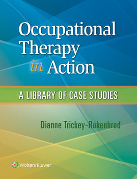 Occupational therapy in action f94547aa 11ac 421b bf42 2a9f2a3357d7max350quality75mzcb1529489536663 fandeluxe Images