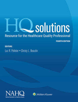 HQ Solutions