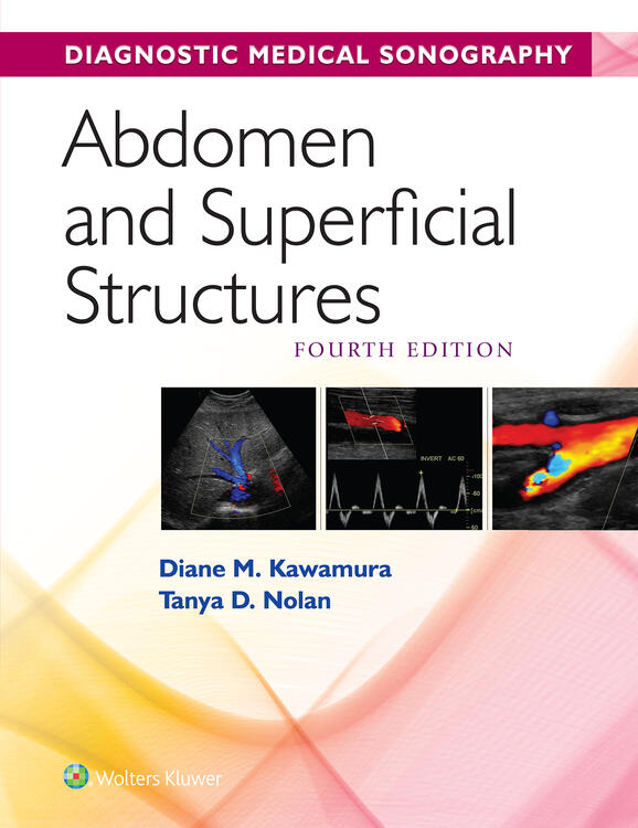 Abdomen and Superficial Structures