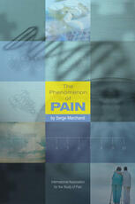 Phenomenon of Pain