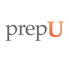 PrepU for Abrams' Clinical Drug Therapy