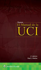 Marino. El manual de la UCI