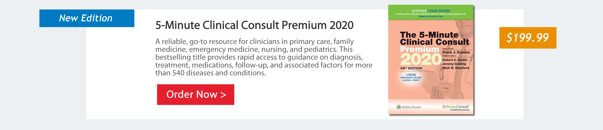 Physician Assistant Resources - Wolters Kluwer