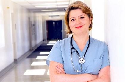 Nursing Certification Resources   Shop LWW - Wolters Kluwer