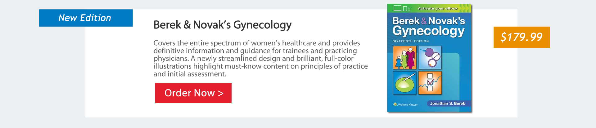 Obstetrics and Gynecology Resources - Wolters Kluwer