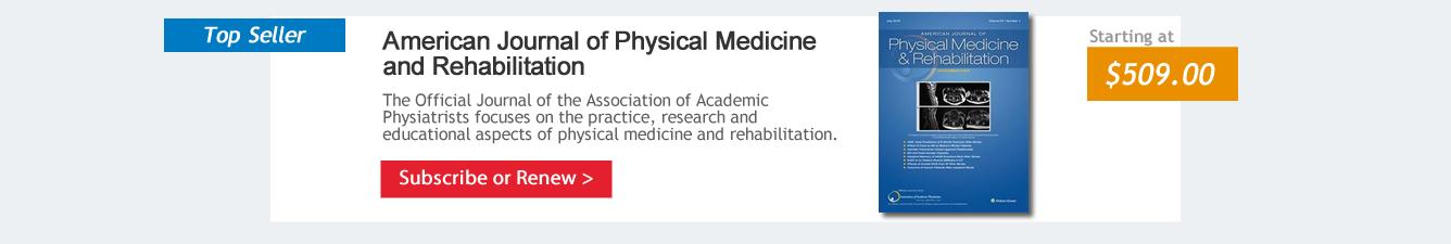 Physical medicine rehabilitation resources wolters kluwer all physical medicine and rehabilitation malvernweather Choice Image