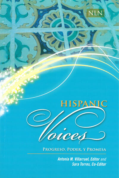 Hispanic Voices