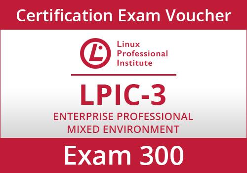 LPIC-2: Linux Professional Institute Certification Study Guide: Exam ...