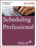 PMI Scheduling Professional eLearning Course