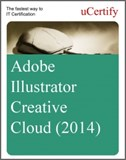 Adobe Illustrator Creative Cloud (2014) eLearning Course