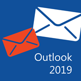Microsoft Office Outlook 2019: Part 2 Student Electronic Courseware
