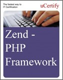 Zend - PHP Framework eLearning Course
