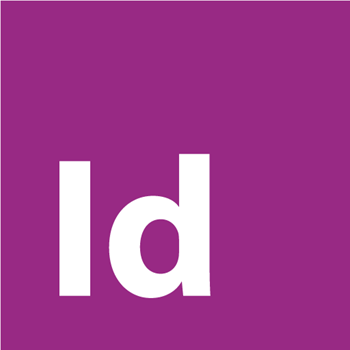 LogicalCHOICE Adobe InDesign CC: Part 1 Electronic Training Bundle - Instructor Edition