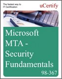 Security Fundamentals eLearning Course