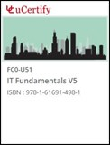 CompTIA IT Fundamentals (FC0-U51) Courseware