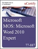 Microsoft Word 2010 Expert eLearning Course