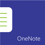 FocusCHOICE: Finalizing a OneNote 2016 Notebook Student Electronic Courseware