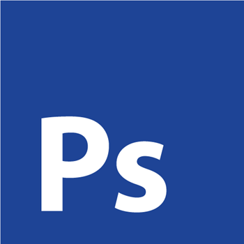 LogicalCHOICE Adobe Photoshop CC: Part 1 Instructor Electronic Training Bundle