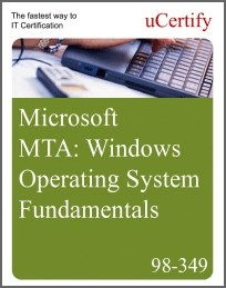 Windows Operating System Fundamentals eLearning Course